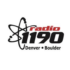 Radio 1190
