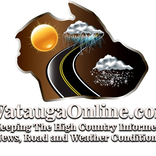 WataugaOnline.com's avatar