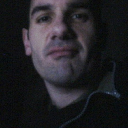 Homebeatbcn's avatar