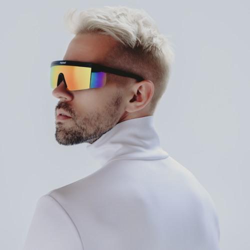 MarkusRiva's avatar