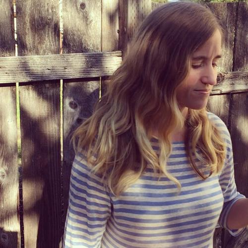 Eleanor Murray's avatar