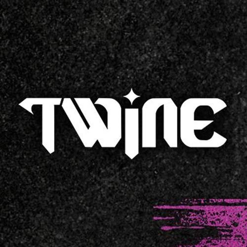 Twine's avatar
