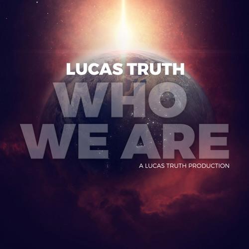 Lucas Truth's avatar