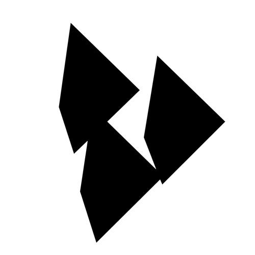 Blaise Deville's avatar