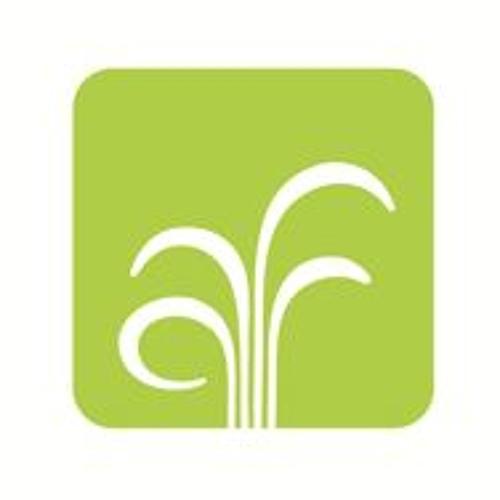Adaptation Fund's avatar