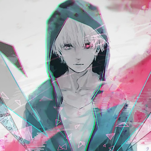 Stocki Boiii's avatar
