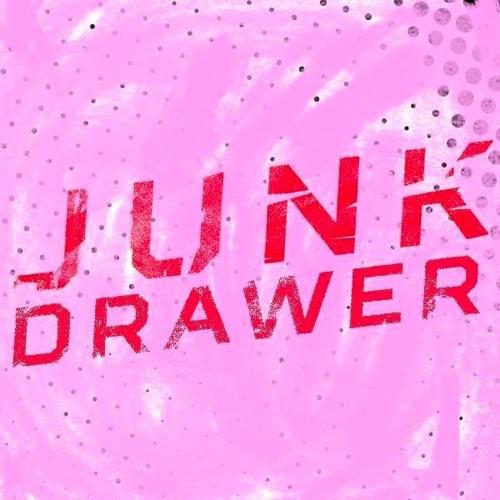 JUNK DRAWER's avatar