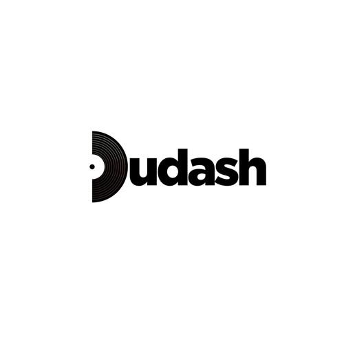 Dudash Music's avatar