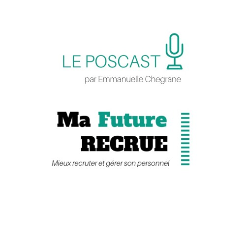 Le podcast : Ma future recrue's avatar