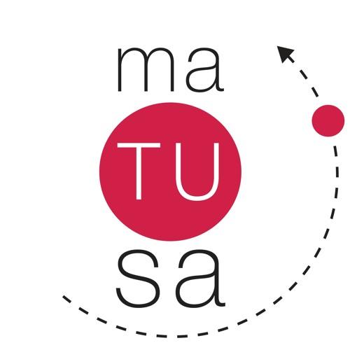 Matusa's avatar