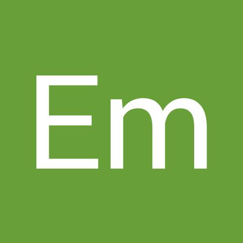 Em Soto's avatar