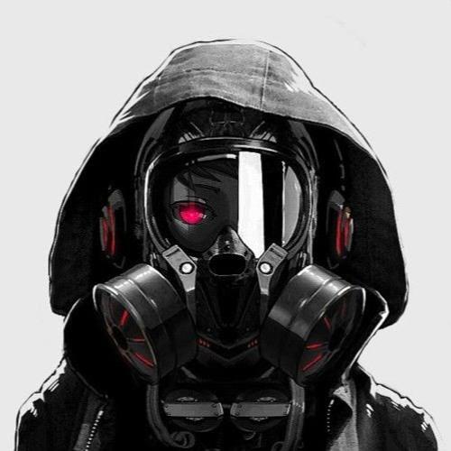 Ballisaqueur 35's avatar
