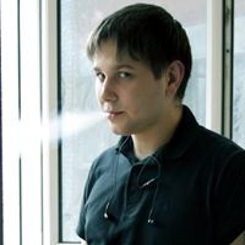 vladlen's avatar