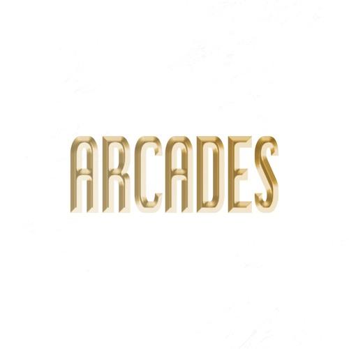 ARCADES's avatar