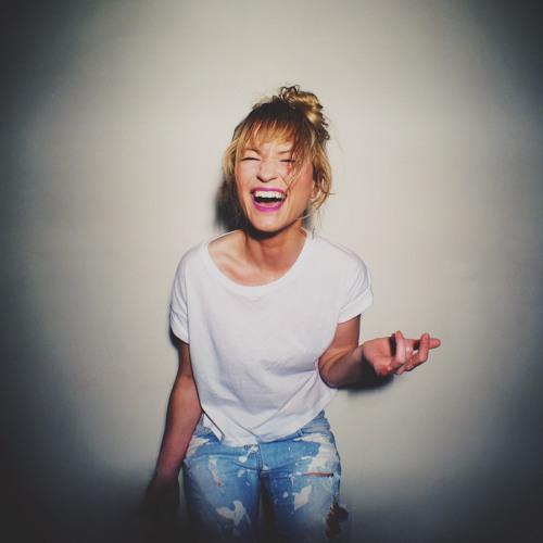 Coco Fay's avatar