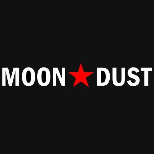 MOON  DUST's avatar