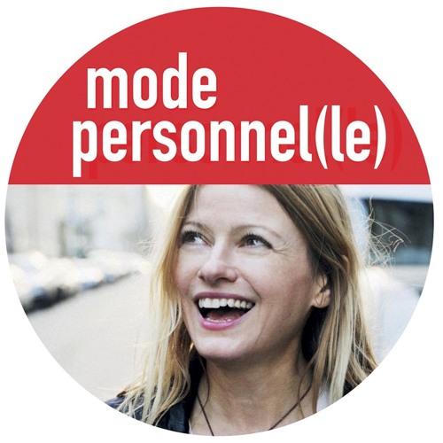 Mode Personnel(le)'s avatar