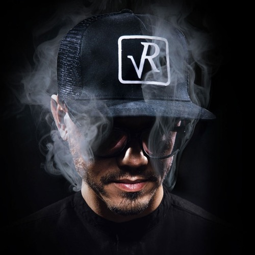 ROOG OFFICIAL's avatar