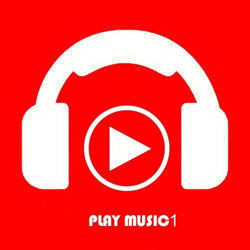 Playmusic1's avatar