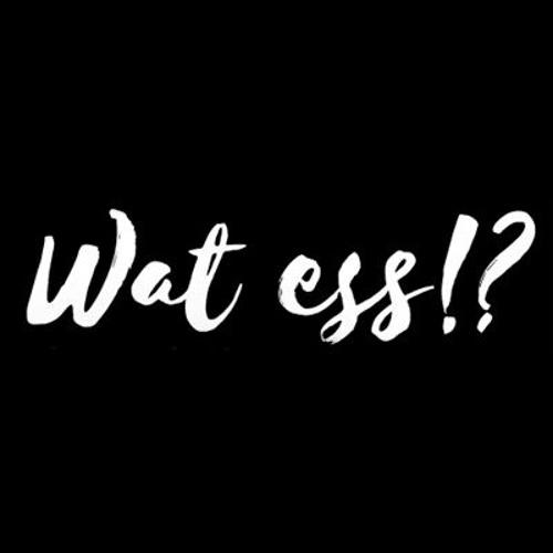 Wat Ess!?'s avatar