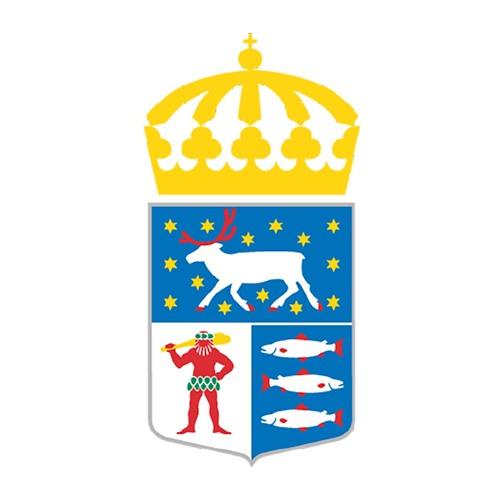 Länsstyrelsen Västerbotten's avatar
