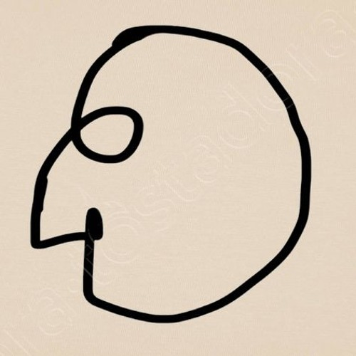 ADriz's avatar