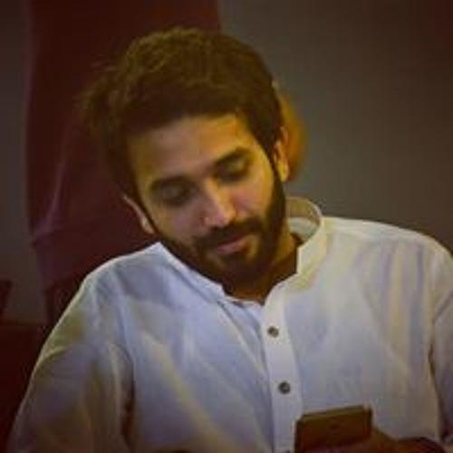 drbilal's avatar