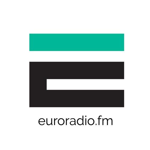 euroradiofm's avatar