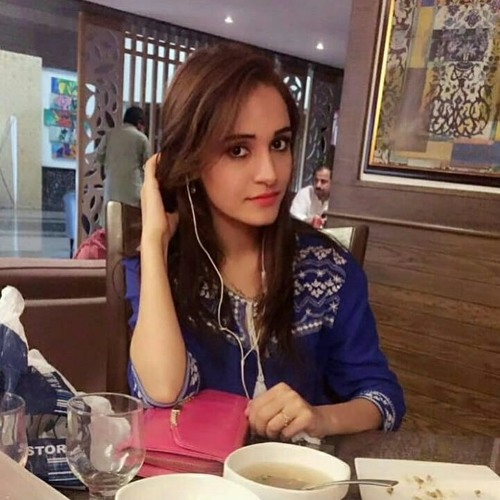 sadia beats's avatar