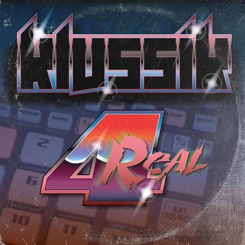 KLVSSIK's avatar