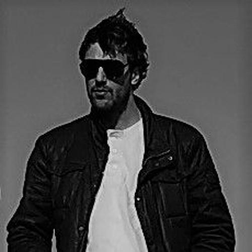 Tibo officiel's avatar