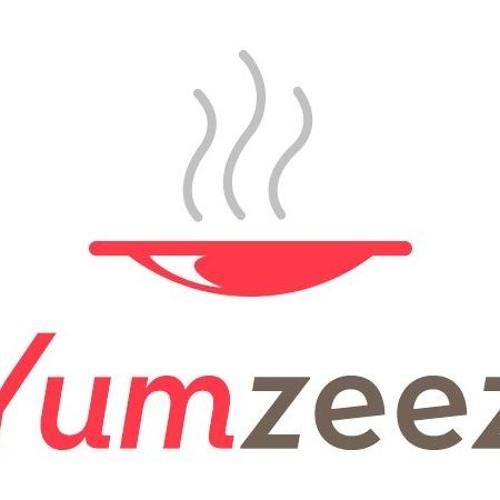 Yumzeez Inc's avatar