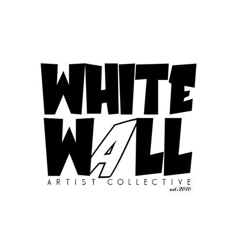 White Wall's avatar