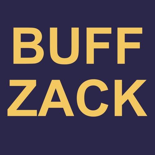 buffzack's avatar