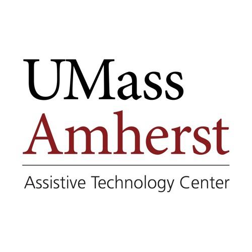 AccessAbilities Podcast's avatar