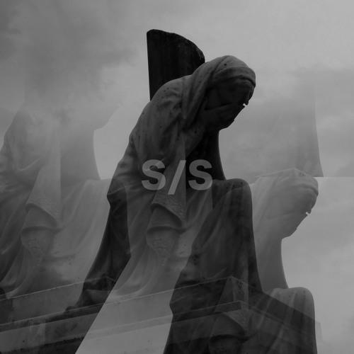 S/S - Silent Souls's avatar