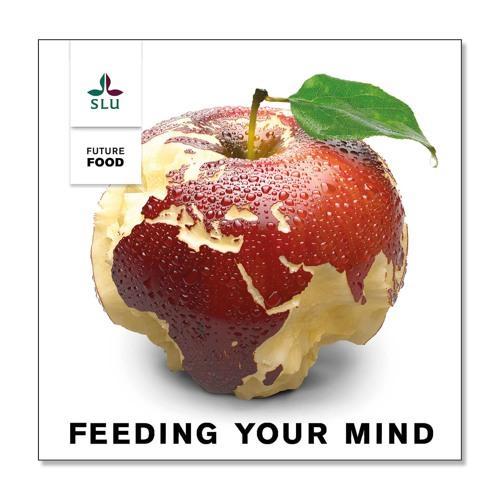 12. Produceras framtidens mat i städerna?
