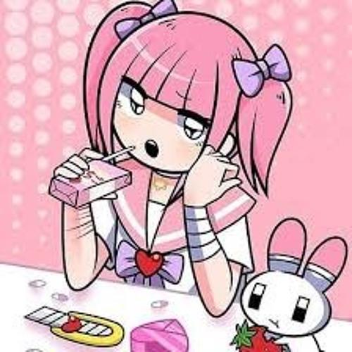 """Sokaiya """"Soaki"""" Niko's avatar"""