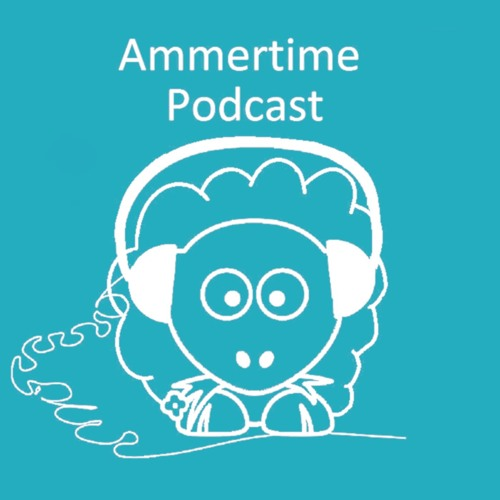 Ammertime Podcast: 9th Age Podcast's avatar