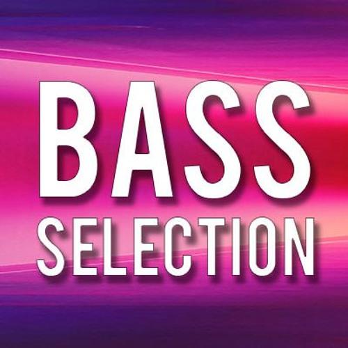 Bass Selection's avatar