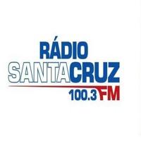 radiosantacruzfmg.com.br Avatar