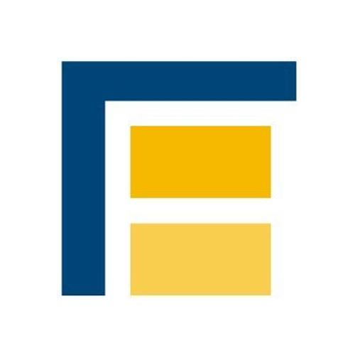 FBF's avatar