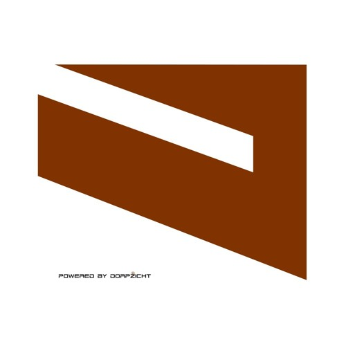 SPDK - DORPZICHT's avatar