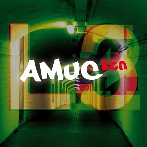 Amucbcn's avatar