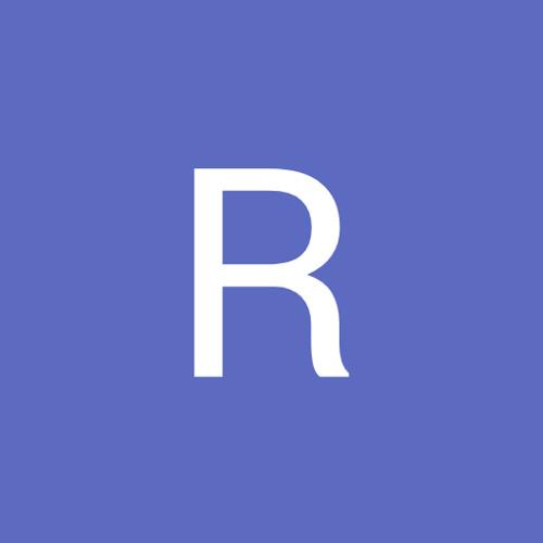 R YR's avatar