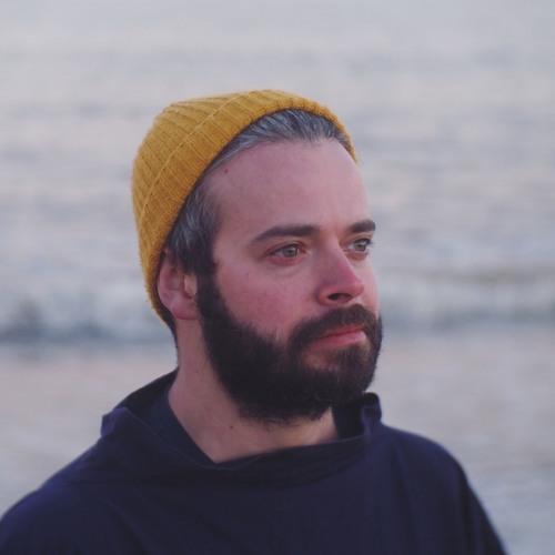 True Adventures's avatar