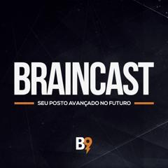 brains9