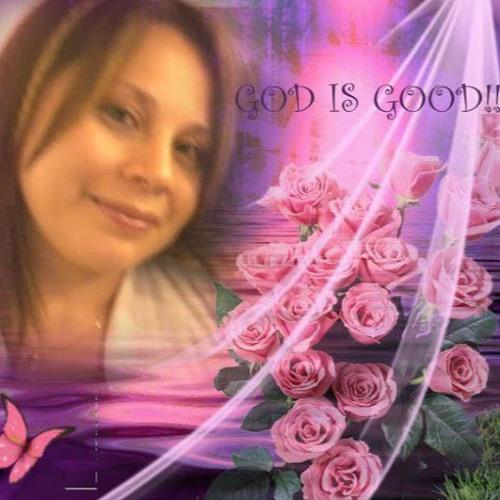 Marisol Tzul's avatar