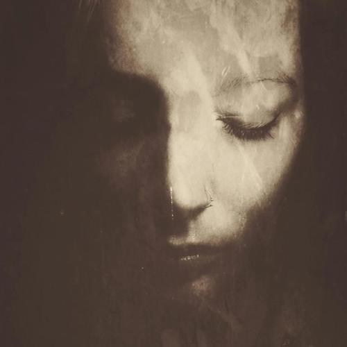aethra's avatar
