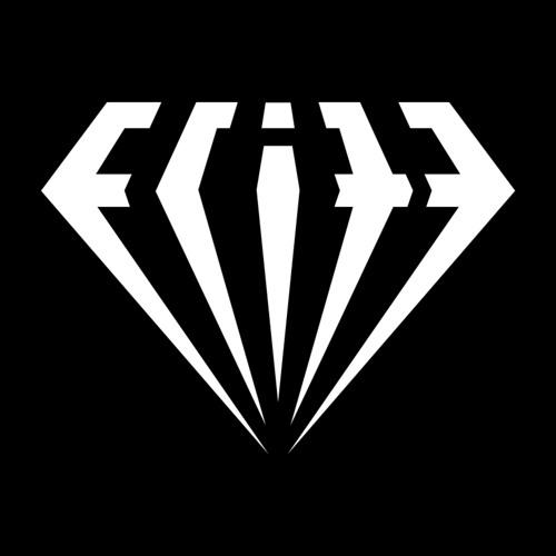 EliteOnTheBeat's avatar